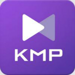 KMPlayer播放器 4.2.2.34 中文版