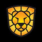 瑞星全功能安全软件 23.02.07.80 免费版