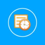 效能日程提醒下载 5.60.555 中文免费版