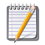 文本编辑器(EmEditor Professional) 19.9.4 中文版