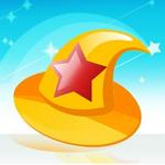 淘宝助理 6.2.3.0 官方版