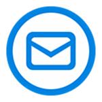 YoMail_邮件客户端 10.1.0.2 官方免费版
