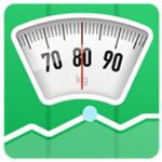 体重记录器 3.9.6.2 安卓版