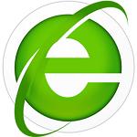 360安全浏览器下载 12.2.1426.0 最新版