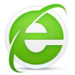 360浏览器 12.3.1116.0 官方版