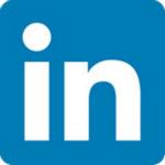 LinkedIn 2.41 iPad/iPhone版