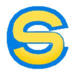 SpeedCommander(功能强大文件管理工具) 18.30.9500 RC1 英文绿色特别版