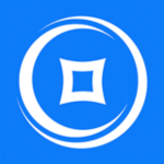 借贷宝iOS版 3.0.5.0 免费版