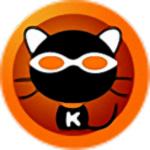 kk录像机 2.8.5.0 官方版