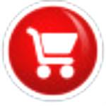 易特商业销售管理软件 8.0 单机版