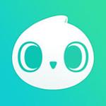 Faceu app 3.6.1 iPhone版