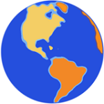 蚂蚁安全浏览器_MyIE9 9.0.0.398 官方正式版