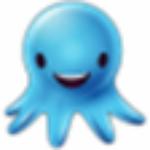 八爪鱼采集器 8.1.16.70711 官方版