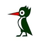 啄木鳥圖片下載器 2020.07.08 官方版