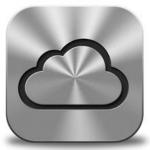 iCloud控制面板 7.17.0.13 简体中文版