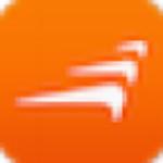 风行百应 3.0.6.98 免费版