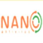 NANO AntiVirus_殺毒軟件 1.0.134.90112 免費版