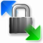 WinSCP 5.15.5 中文版