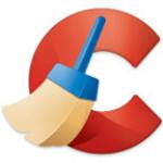 系统优化工具(CCleaner) 5.61.7392 绿色中文版