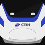 火車票達人 2.4.1 iPhone/iPad版