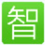 智造家AutoCAD助手 1.1.0 免费版