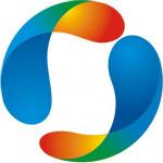 环星化妆品进销存软件 5.0 官方版