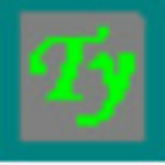 天意医药销售管理系统 6.8 绿色免费版