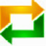 点心美图下载器 v1.3 绿色免费版