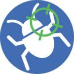工具栏和广告清除_AdwCleaner 8.0.2 绿色版