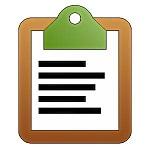 Standard Notes 2.3.4 官方版