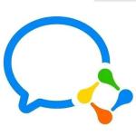 企业微信 3.0.23.1604 官方PC版