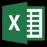 Excel制图软件(ZebraBI) 2.1.6 中文破解版