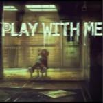和我一起玩下载