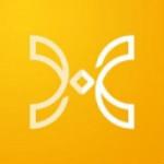 吴省平家庭理财系统下载 1.0 正式版