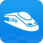 心藍搶票app 3.0.0 安卓手機版
