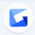 Gyazo下载 3.3.9 免费版