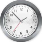 桌面时钟软件下载