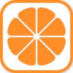 橙子魔盒app 1.0 安卓版