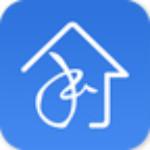 禾木家園 1.1.3 安卓版