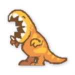 宠物恐龙 1.0.0 安卓版