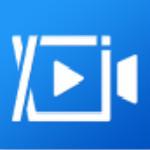 迅捷屏幕录像工具破解版 1.3.1 官方版