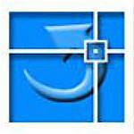 Acme CAD Converter简体中文版 8.9.8.1512 绿色版