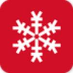 惠花app 1.6.1 iphone版