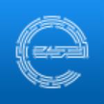 電子研習社下載 2.1.5 安卓版