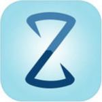 全课作业app下载 1.1 安卓版