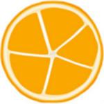 电玩橙子app