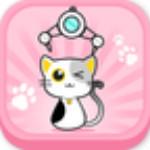 猫爪抓娃娃app下载 v1.0 安卓版