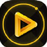 夜光云播app