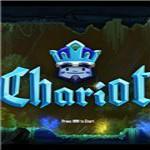 战车chariot 绿色中文版 1.0