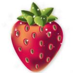 LOL草莓盒子 58.8 官方版